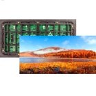 Outdoor Screen Led P10 Led Module Outdoor High Quality Price Outdoor Hd Advertising Sign Panel Smd Full Color Rgb Tv Display Screen 32x16 32*16 P4 P5 P6 P8 P10 Led Module