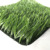 60mm Height 14000 Dtex infilling Synthetic Turf for Football Fields