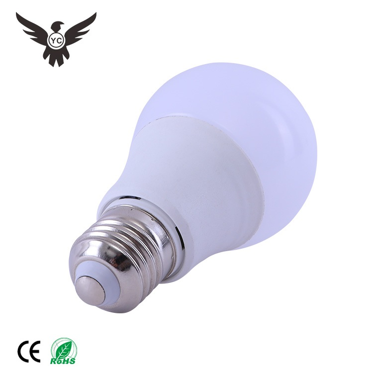 China manufacturing coated led smd bulb ceiling light