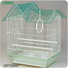 ORIENPET e OASISPET Pet <span class=keywords><strong>gabbia</strong></span> <span class=keywords><strong>di</strong></span> Filo stock Pronti OPT39097 <span class=keywords><strong>gabbia</strong></span> Dell'animale Domestico