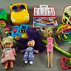 /product-detail/wholesale-used-clothing-second-hand-hard-toys-for-all-ages-toys-62480577813.html