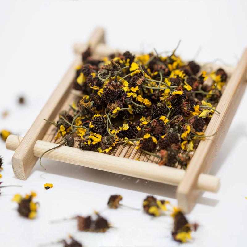 China Health Flower Tea Snow Chrysanthemum Tea - 4uTea | 4uTea.com