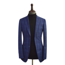 Importado 3 Pcs <span class=keywords><strong>dos</strong></span> <span class=keywords><strong>homens</strong></span> Cinza Azul Royal Red Wine Black Tuxedo Formal Business Casual Mens Ternos <span class=keywords><strong>Modelo</strong></span>