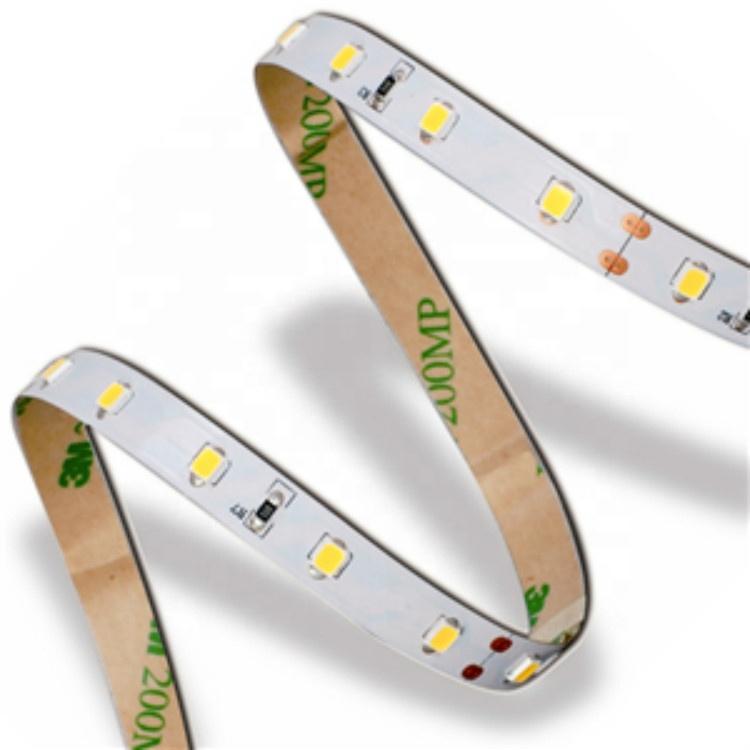 Under Cabinet LED Lighting Kit 2835 smd strip light
