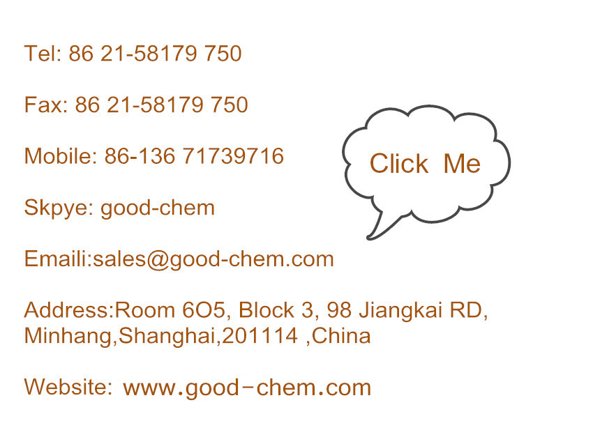 Erythritol Powder Sweeteners Wholesale Sugar Substitute OEM Package Available