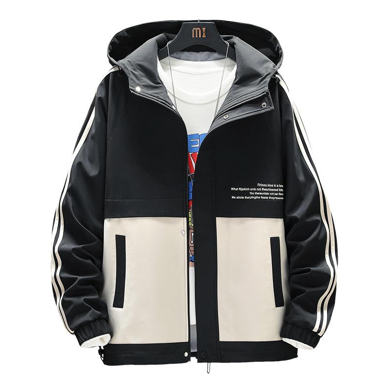 Grossiste manteau homme tendance Acheter les meilleurs