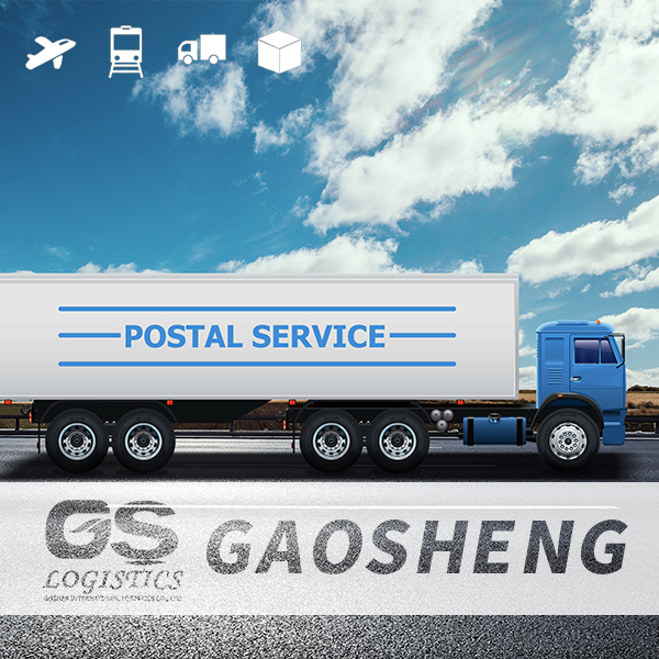 Express door to door <strong>delivery</strong> to Mexico City, Mexico---gaosheng:jojo