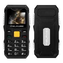 S10 <span class=keywords><strong>Mini</strong></span> <span class=keywords><strong>Phone</strong></span> auricolare Bluetooth Ultra-sottile Da 1.0 Pollici Rugged Outdoor Shockproof Antipolvere Del Telefono