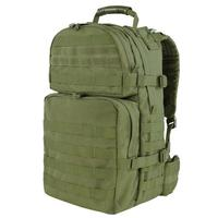 Wholesale nylon hunting bag soldier tactical backpack oem design men bag