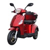 /product-detail/48v-60v-battery-powered-3-wheel-disabled-electric-scooter-mobility-scooter-60678134857.html