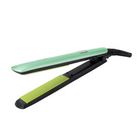 Remington LCD Hair Straightener flat iron with Digital high 450F temperature