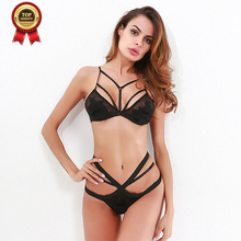 Nuovo Arrivo Caldo Trasparente Femme Merletto Di Lusso Set <span class=keywords><strong>Giapponese</strong></span> Donna Matura <span class=keywords><strong>Sexy</strong></span> <span class=keywords><strong>Lingerie</strong></span>
