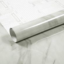 3m/5M мраморные наклейки на стену самоклеющаяся виниловая пленка наклейки на стену кухонные столешницы контактная бумага водонепроницаемая ...(Китай)