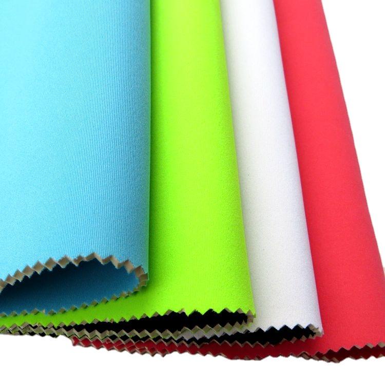 Индивидуальные тонкий 2 мм 3 мм 5 мм неопрена пены лист резины неопрена может иметь разный метраж,