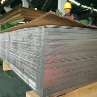 High quality ss 304 316 430 stainless steel sheet/plate/coil/strip price