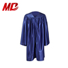 Durable Polyester Children Preschool and Kindergarten Graduation Gown Cap