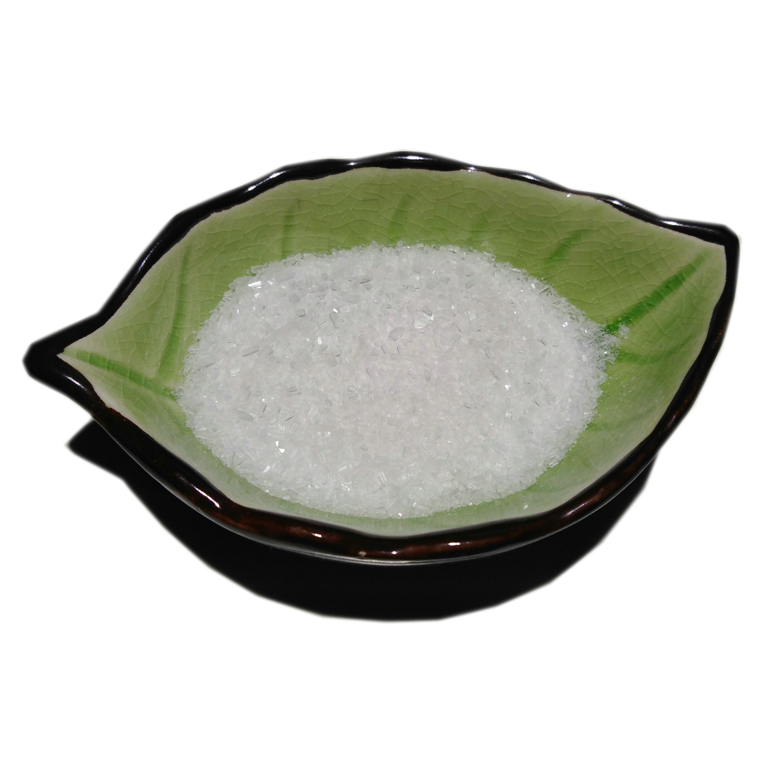 Soluble fertilizer Mono Ammonium Phosphate MAP 12-61-0 High Tech grade fertigation