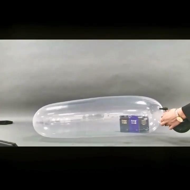 ยางธรรมชาติ graphene ถุงยางอนามัย Sex ถุงยางอนามัยหญิงใช้เพศ 53mm ถุงยางอนามัย