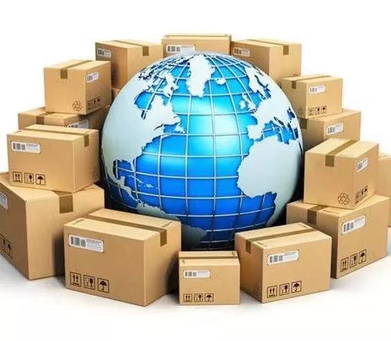top 10 dropshipping freight forwarders agents fob shanghai shipping rates service from china to usa door to door <strong>delivery</strong>