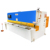 Blades shearing frame cutting off machine for small metal cutting machinery supplier