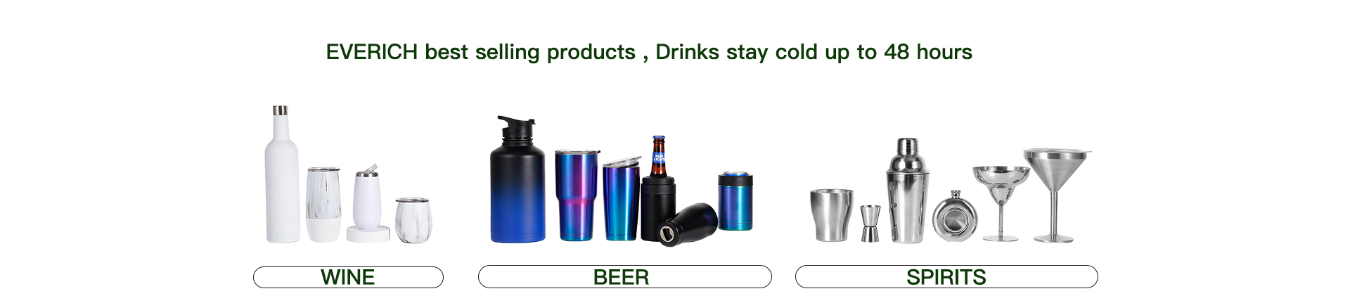 2020 best seller promotional gift 750ml wine bottle and 12oz wine tumbler cups stainless steel wine bottle set with gift box