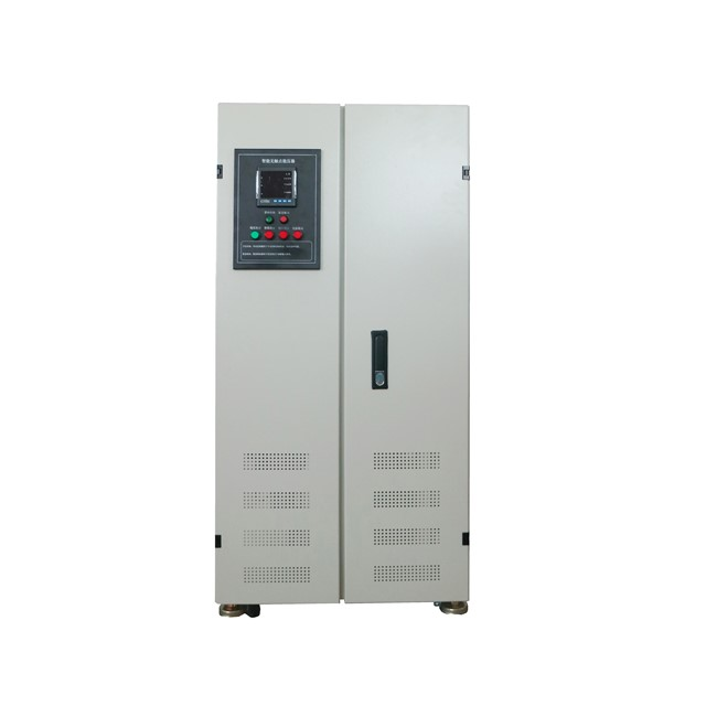10~1200KVA 3 Phase 380/400/415Vac SCR Type Static Voltage Stabilizer HONYIS - TTR