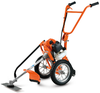 /product-detail/togo-52cc-hand-push-brush-cutter-2-stroke-grass-trimmer-with-two-wheels-62400996618.html