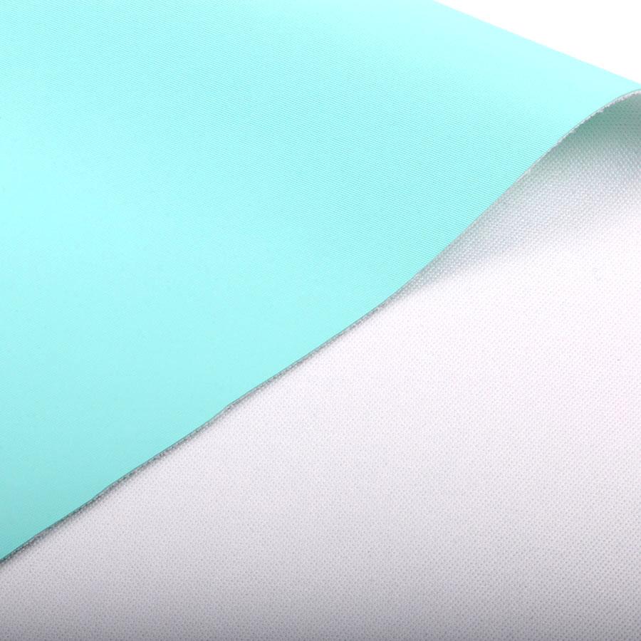 Экологически чистые изделия EC115 Macarons из искусственной кожи и синтетической кожи для шкатулки, окон для ювелирных изделий, реквизита и т. д.