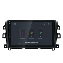 Android 8 Doppel 2 Din Head Unit Auto Video Dvd Player Für Suzuki Sx4 2006 2007 2008 2009 2010 2011 <span class=keywords><strong>2012</strong></span>
