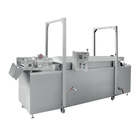 automatic 380v bakery and canfasary all equipment for CE
