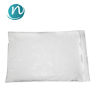 Manufacturer High Purity Food grade Dietary Supplement Pure NMN Powder beta-nicotinamide mononucleotide CAS 1094-61-7