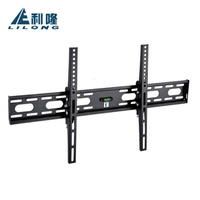 Best selling items steel LED LCD Plasma flat panel articulating multi position tv wall mount 32 inch 42inch