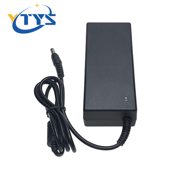 adaptor 5v 10a power adapter 50W For LED display charger 5A 8A AC/DC
