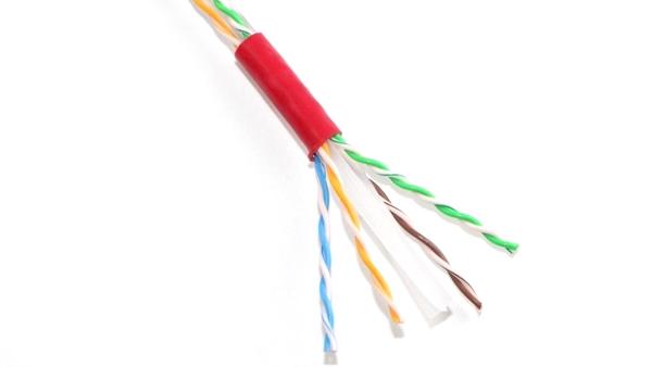 lan cable price