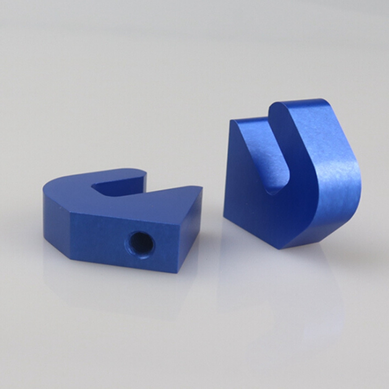 Custom Fabricate Precision Aluminium 5 Axis CNC Machining <strong>Parts</strong> Anodized Cnc Machining Hardware Metal <strong>Parts</strong>