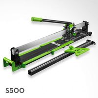 New 800MMinnovative product tile cutter manual ceramic good quality hand cutter machine tile cutter manual