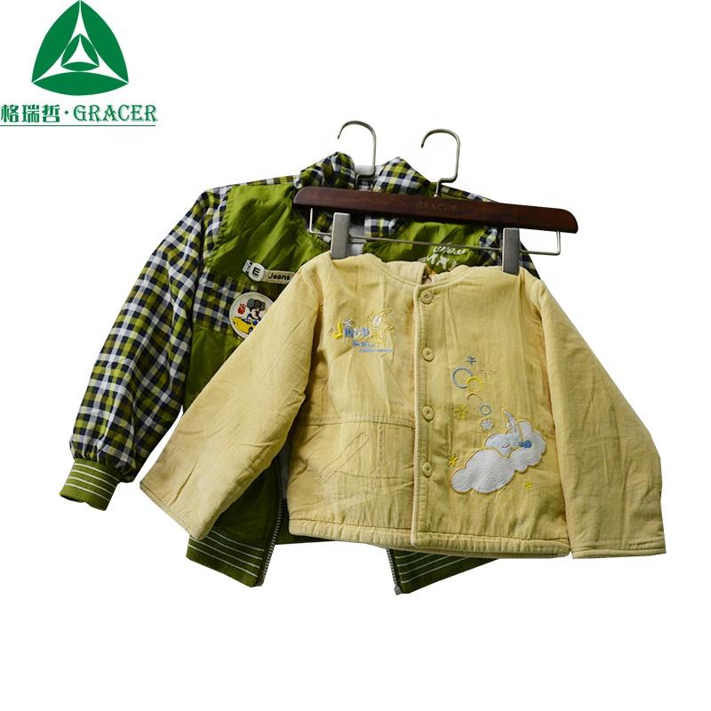 UK б/у одежды дети секундная стрелка; Секундная стрелка одежда