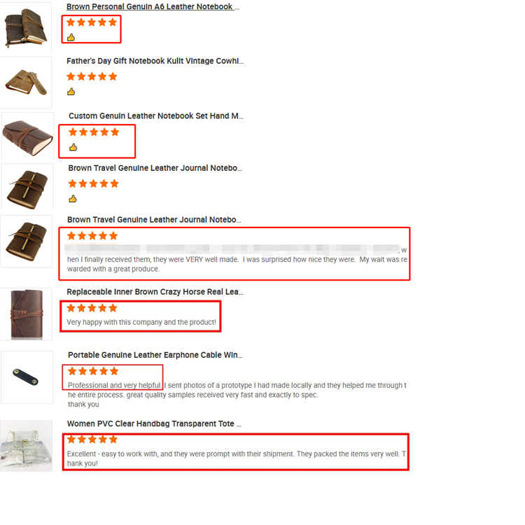 Echt Leder Abdeckung Notebook Crazy Horse Reise Geprägt Echtem Leder Journal Abdeckung mit Snap Dunkelbraun Leder Journal