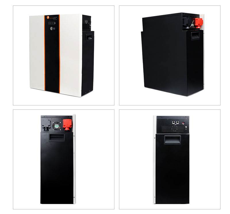 24v 200AH Lithium Battery LPBF24200 1