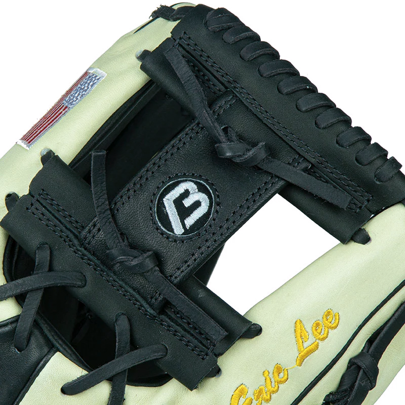 kip leather baseball glove catcher rawlings batting gloves professional wholesale