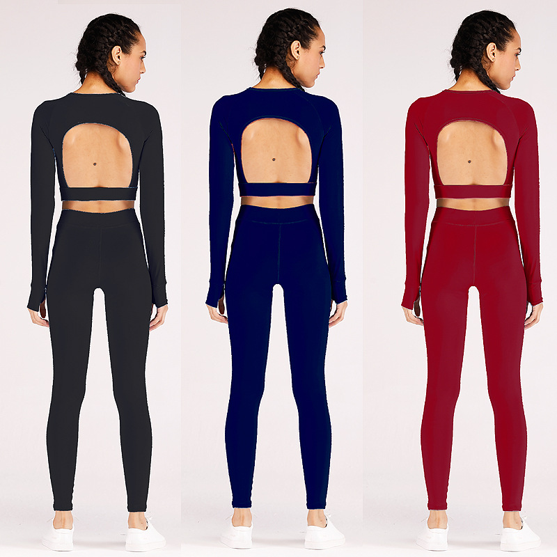 New-Design-6-Colors-Long-Sleeve-Sports