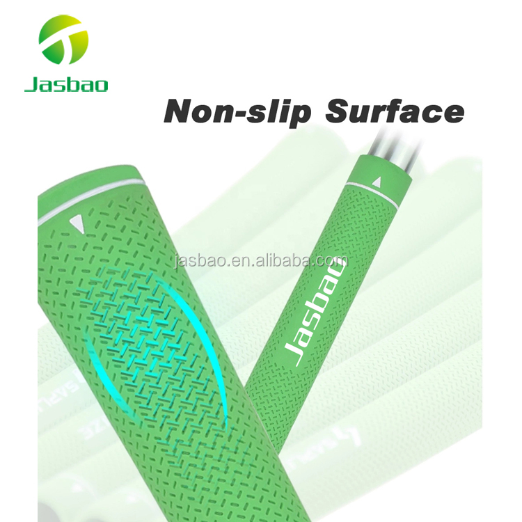 Popular Golf Grip Standard for Sale