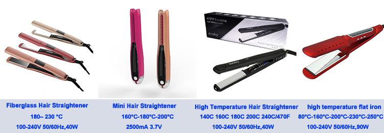 hair straightener flat iron hair straightener hair straightener comb straighteners hair
