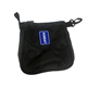 Polyester golf bag pouch for golf accessories