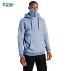Hoodie Top Hoodies Hoodies Men Hoodie With Face Masked Mens Hoodie With Masked Top Quality Hoodies