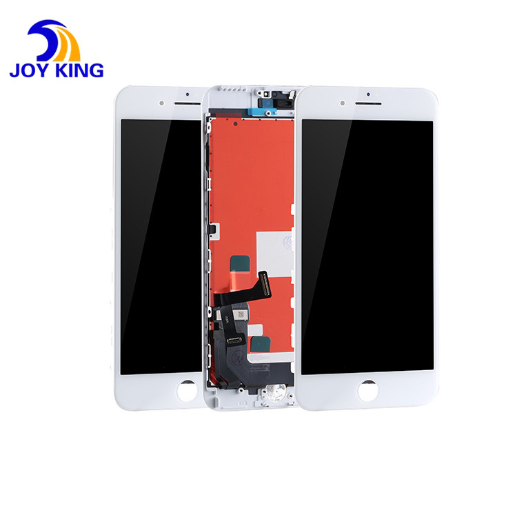 RTS front <strong>lcd</strong> for iphone 7 plus screen for iphone 7 plus <strong>lcd</strong> completely factory directly