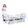 /product-detail/d8d-commercial-furniture-economic-electric-hospital-bed-60839979559.html