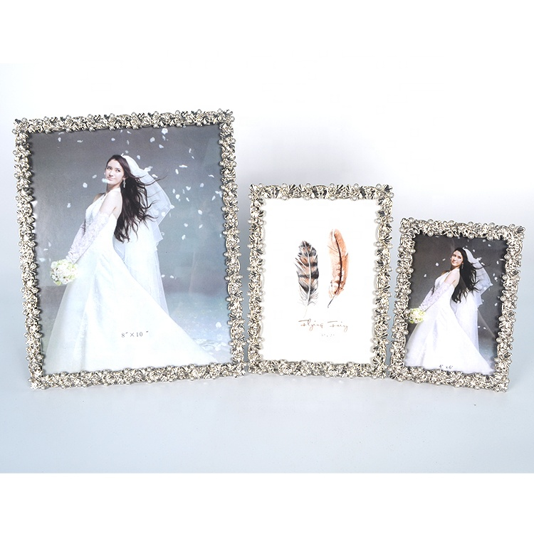 упала и разбилась рамка с фотографией свадебной набор отдельно