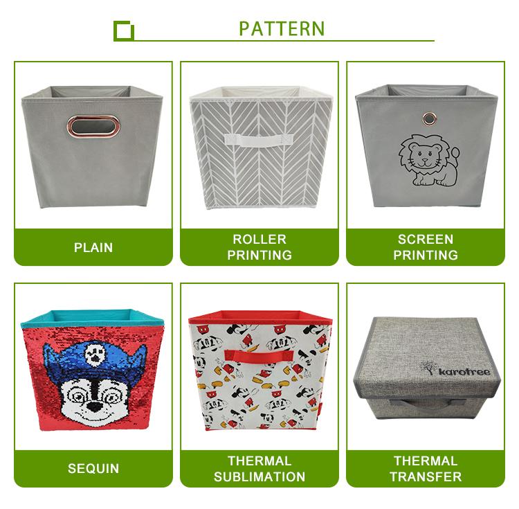 냄새 휴대용 보관함 컨테이너