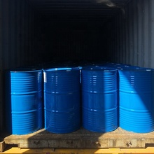 Top quality CAS 111-76-2 low price ethylene glycol for sale